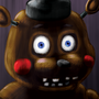FNAF2: Toy Freddy by MST3KMAN