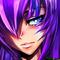 Saeko Again