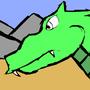 Dragon by Amir027