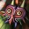 Majora's Mask: Skull Kid