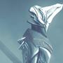 Swordsman by Artarrwen