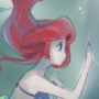 Quick Ariel Drawing by ZakkVanBurace