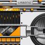 Sound System Design by Melangle