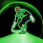 How A Lantern Does It by randomdude90