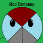 The Aled Company by Aled1918