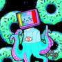 SAGIE DONUTS by Anim3xl0v3r