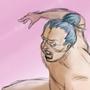 PENIS!!!!!!111 by DocJoshimitsu