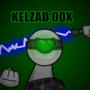 Kelzad 00x by Ratnic8000