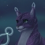 A Star Fell by Cons14