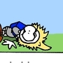 Backpack by ChazDude