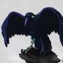 Bionic Raven by Bojeva