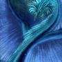 Auroraphrax study by Kayas-Kosmos