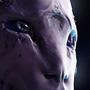 Alien by 1600