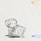 Portal Animation