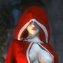 Megara by stone-sorceress