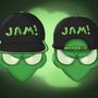 JAM PRD Designs by INTRIKIT437