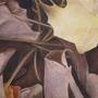 Autumn by SaoirseRose