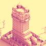 Fallout 3 in lo-def