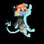 Little Devil by Korkunpine