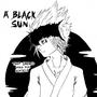Reddo - A Black Sun by Reddo-kun