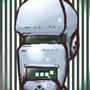 Robots Mean Business