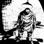 Die in my bathroom! by Letal