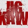 BloodyXaw by 3XStudios