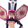 Nonon 3D Test by Osuka