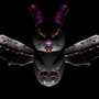 Vamp Bunny by icecold-productions
