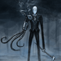 Steampunk Slenderman