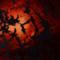Dracula Untold Entry