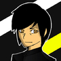 Monty Oum by Plazmix