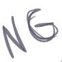 newgrounds inspired sketch by mattmattymattymatt