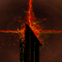 Source Tower by WayneAdams