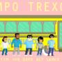 Kampo Trexo by CrusaderTM