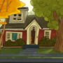 McPherson Place by nathanielmilburn