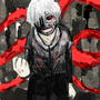 Kaneki ken by dumxiit