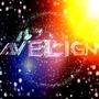 Avelign's World by Avelign