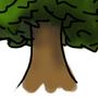 Tree by Amir027