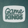 Gamekings - JJ by PKShayde