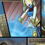 Final Fantasy Lesson #T.03 by henlp
