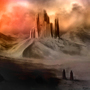 Speedpaint 40min by Acrylla