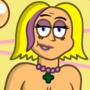 Lola again by Domonization