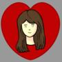 Valentine Girl by tbremise