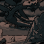 Shadow of the Colossus on GBA by SkramzShrub