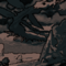 Shadow of the Colossus on GBA