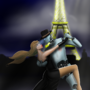 robomance_dance_paris by bgclada