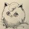 #039_Jigglypuff