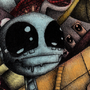 Color! by jcarignan443