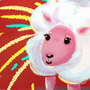 Lunar New Years 2015 by GirlGregg
